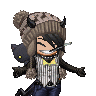 Xx-lokas_vader-xX's avatar