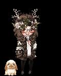 Liebe Liese's avatar