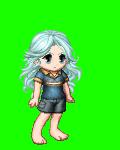 pasadena babe's avatar