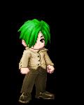 Billythemonster's avatar