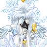 ~TouzokuNeko~'s avatar