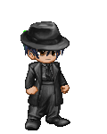 FearfulAmiss's avatar