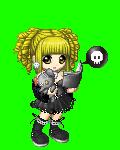 cherryjuice24's avatar