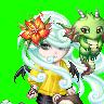 Lettilopez's avatar
