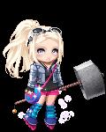 Prue's avatar