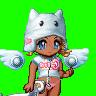 hookaslut's avatar