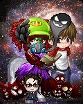 werewolfbelly2's avatar