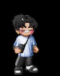 vlonesayo's avatar