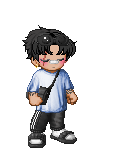 sSayonara's avatar