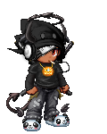 d3vil ray fresh's avatar