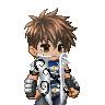 hellsing123456's avatar