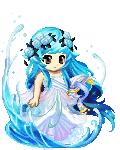 letrainfalldown's avatar