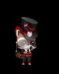 Rattsen's avatar