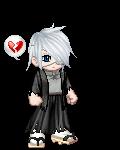 Ma-ku Mogatrainer's avatar