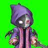 bloodybuny's avatar