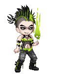 GrandeBurro's avatar
