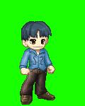 game_nerd's avatar