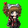 Rinn-san's avatar