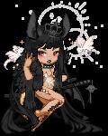 Lieut's avatar