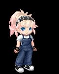 Thoridel's avatar