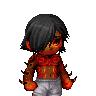 Corian's avatar