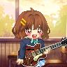 Chewyness's avatar