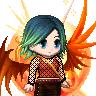 Uesagi's avatar