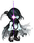 Misa Amane Yagami's avatar