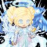 Narutoxhinata109 's avatar
