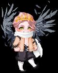 FlameSnow's avatar