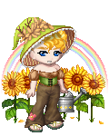 Eternal Raine's avatar