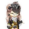 CupCakeNoJutsu's avatar