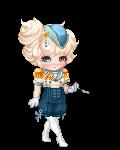Madame Croquet