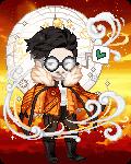 indeterminate's avatar