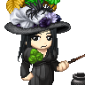 Snape In A Dress's avatar