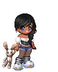 II Dopeyy II's avatar