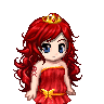 bluecat868's avatar
