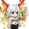 Umbra Stalker's avatar