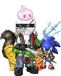 imursbabe12's avatar