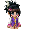 x-ObeySpirit's avatar