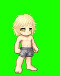 Anti-guy's avatar