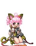 novamaster0's avatar