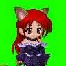 AtemuTafaruLinNayan's avatar