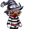 Stray Phantom's avatar