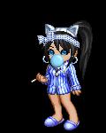 Haylee_BVB_Lover4Eva123