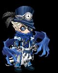 Fedrion Hertzeid's avatar