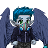 LilDuck 102's avatar