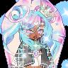 Nurse Kiri's avatar