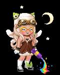 HushTheDust's avatar
