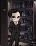 666ERROR's avatar